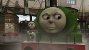 DayoftheDiesels297