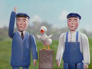 Donald'sDuck62
