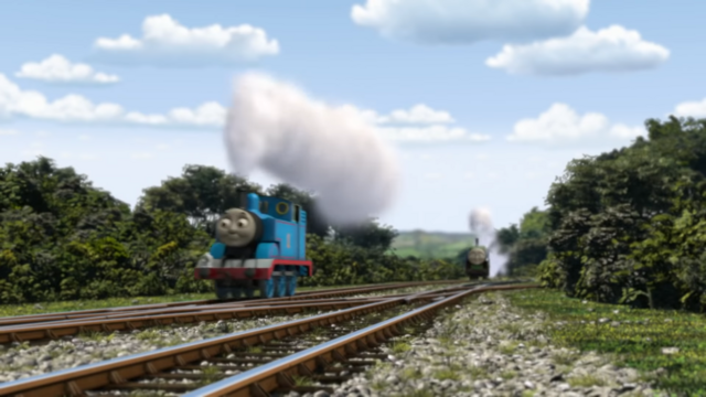 File:HeroOfTheRails398.png