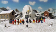 SnowEngine52