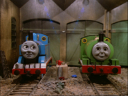 Thomas,PercyandtheCoal52