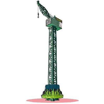 File:ThomasLand(UK)Cranky'sDropTowerconcept.jpg