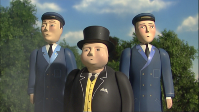 File:ThomasSavesTheDay15.png