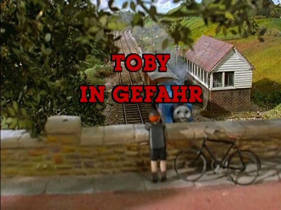 File:Toby'sTightropeGermanTitleCard.jpg