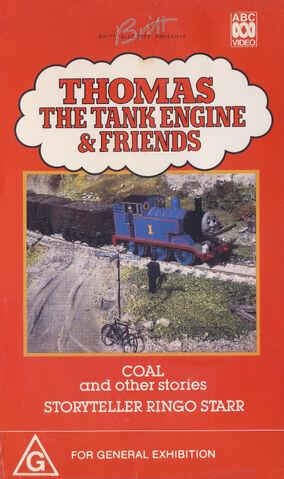 File:Coalandotherstoriesau.jpg