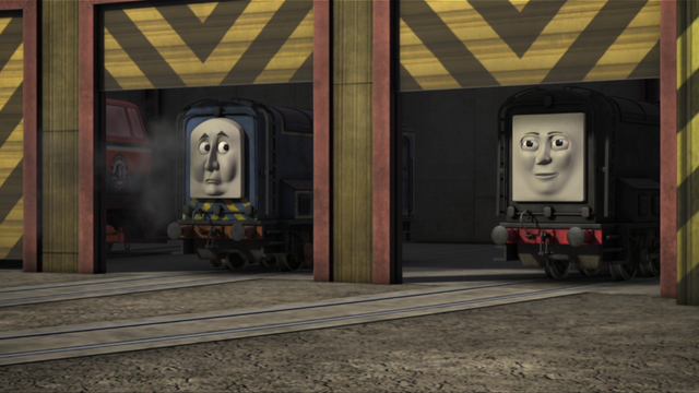 File:DisappearingDiesels30.png