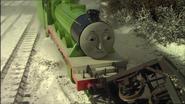 Henry'sLuckyDay68