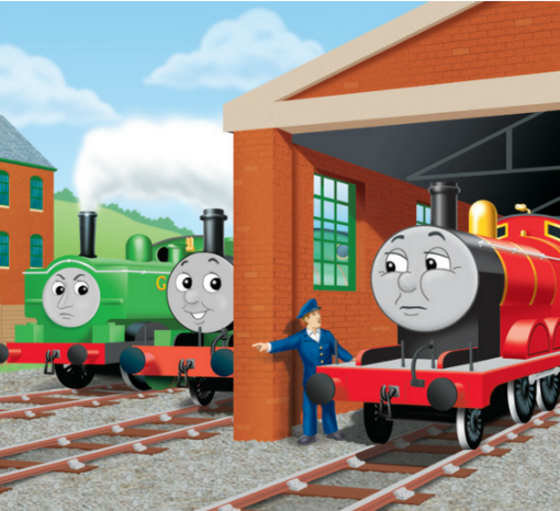 File:Percy(StoryLibrary)2.PNG