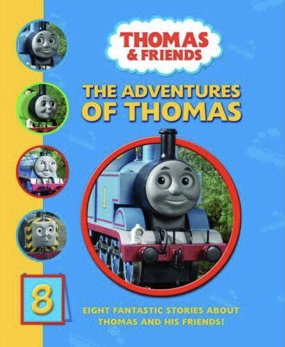 File:TheAdventuresofThomas.jpg