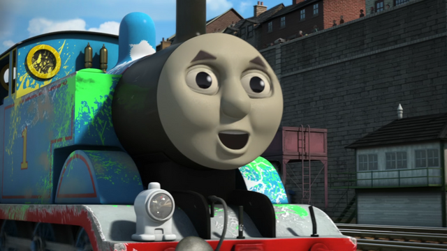 File:TheGreatRace729.png