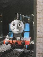 Thomas,PercyandtheDragon70