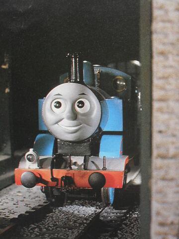 File:Thomas,PercyandtheDragon70.jpg
