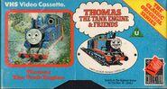ThomastheTankEngine1987VHS