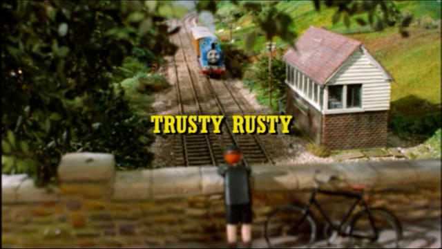 File:TrustyRustytitlecard.png