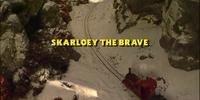 Skarloey the Brave/Gallery
