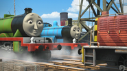 Sodor'sLegendoftheLostTreasure388
