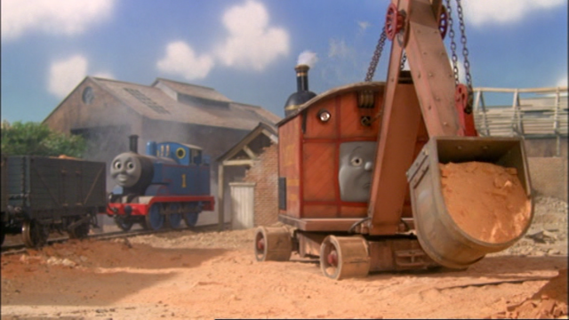 File:Thomas'TrustyFriends38.png