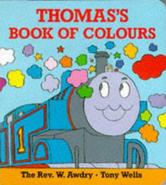 Thomas'sBookofColours