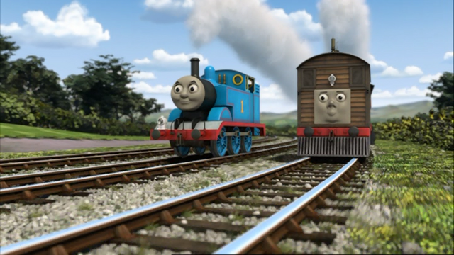 File:Toby'sNewWhistle60.png