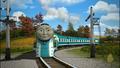 Thumbnail for version as of 22:23, November 8, 2014