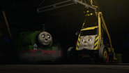 DayoftheDiesels257