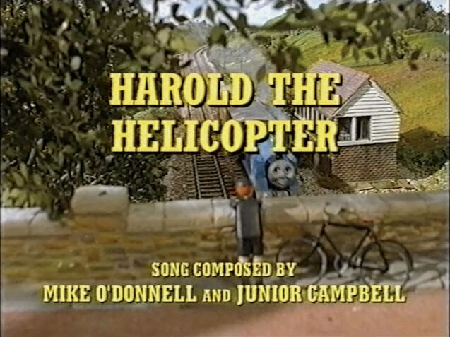 File:HaroldtheHelicopterUKtitlecard.jpg