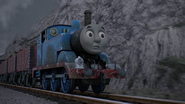 Sodor'sLegendoftheLostTreasure679