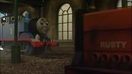 Thomas'TrickyTree29