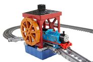 TrackMaster(Revolution)2-in-1DestinationSet2