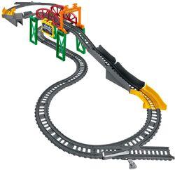 TrackMaster(Revolution)Over-UnderTidmouthBridge