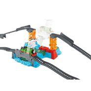 TrackMaster(Revolution)Harold'sHigh-FlyingRescueSet1