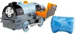 TrackMaster(Revolution)CrashandRepairBash