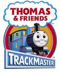 File:ThomasTrackMaster2007-2009logo.jpg