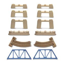 TrackMasterBridgeExpansionPack