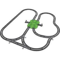 TrackMaster(Revolution)RailwayBuilderBucket