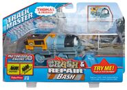 TrackMaster(Revolution)CrashandRepairBashbox