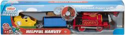 TrackMaster(Revolution)HelpfulHarveybox