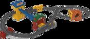 TrackMaster(Revolution)TunnelTurnoutDelivery