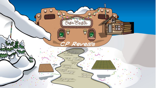 File:10th Anniversary Party Ski Village.png