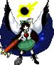 Utsuho 11 attack