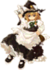 Marisa 12.8 move