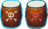 File:Death drum.png