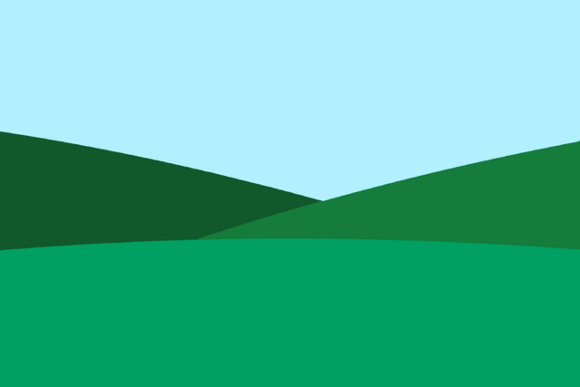 File:Backdrop 6.png