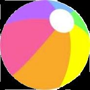 File:Assets-Beach Ball.png