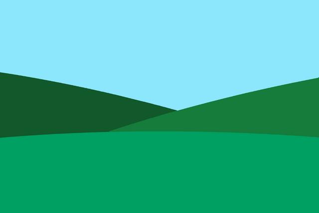 File:Backdrop 5.png