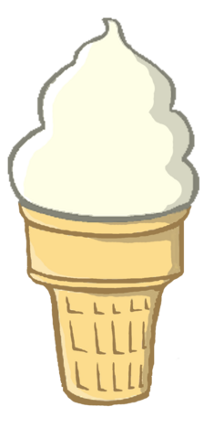 File:New Ice Cream Body.png