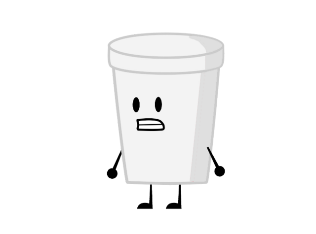 File:Paper Cup standing.png