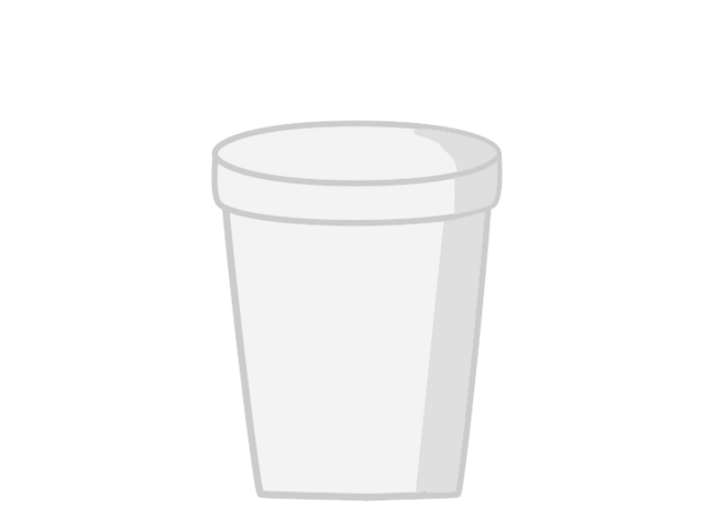 File:Paper Cup Body.png