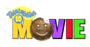Teletubbies movie