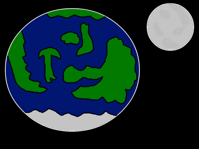 File:Pendivania with the Moon.png